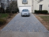 paver-driveway-1