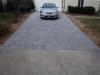 paver-driveway-2