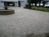 paver-driveway-3
