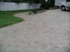 paver-driveway-4