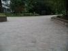 paver-driveway-5