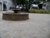 paver-driveway-6