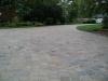 paver-driveway-7