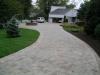 paver-driveway-8