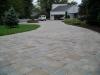paver-driveway-9