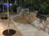 custom-designed-restaurant-wall-and-patio