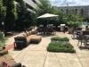 outdoor-restaurant-patio