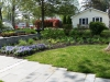 Landscape Design Pictures serving Virginia