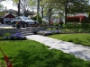 Front Yard Landscaping serving Annapolis, MD