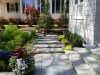 Patio Pavers & Landscaping serving DC