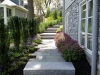 Paving by Landscape Design Company serving Washington, DC