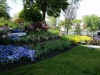 Front Yard Landscaping serving Fairfax County, VA