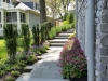 Landscape Pavers serving Anne Arundel County, MD
