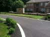 Professional Paving in Washington, DC