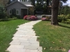 Patio Paving from Landscapers in MD
