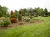 landscape design annapolis, md