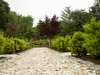 landscaping in howard county