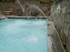 swimming pool repair near me