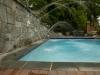 swimming pool repair service