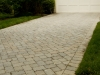 brick pavers in annapolis