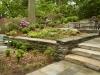 Vista Pro Landscape and Design
