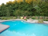 Inground Pool & Landscape Designs in Washington, DC