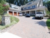 Driveway Brick Paving in Montgomery County, MD
