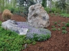 Landscaping Rock Pictures from Maryland