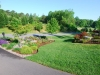 Landscape & Design Pictures from Virginia