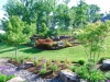 Landscaping Rocks & Garden Design in Howard County, MD