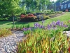Garden Landscape Design in Montgomery County, MD