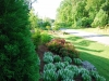Landscape Design Pictures in McLean, VA