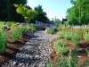 Landscaping Company Portfolio in  Anne Arundel County, MD
