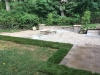 concrete-and-stone-patio