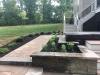 custom-designed-hardscape-patio