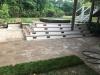 custom-stone-patio