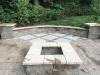 designed-patio