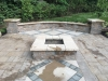 patio-with-fire-pit