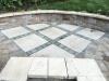 patio-with-rain-diversion