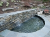 pond & water feature designs annapolis