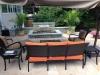 MK-waterfeature-patio