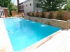 Pool Deck Installation & Designs