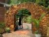 Stone Arbor Landscape Design
