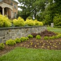 Tips for Hiring the Right Landscaping Contractor
