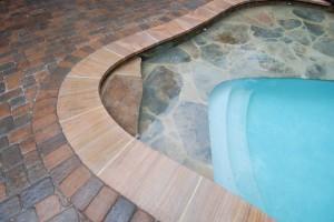 Brick & Stone Masonry
