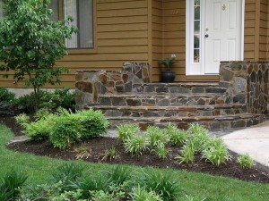 Landscaping Design Service in Annapolis MD