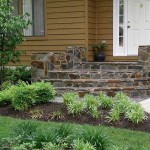 Seasonal Landscaping Cleanups Annapolis MD
