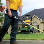 Weeding, Edging, & Mowing Services Annapolis MD