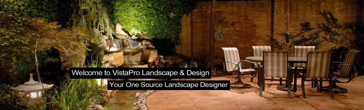 Landscape/Design & VistaPro Landscape u0026 Design: Landscaping Services in Annapolis MD azcodes.com