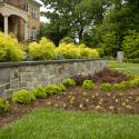 The Importance of Curb Appeal For Your Home